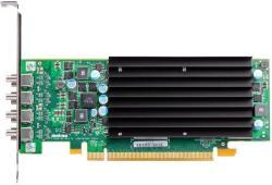 Matrox C420 LP 2GB GDDR5 PCIe (C420-E2GBLAF)