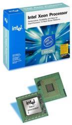 Intel Xeon 3GHz mPGA604 BX80546KG3000FP