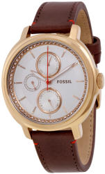 Fossil Chelsey ES3594