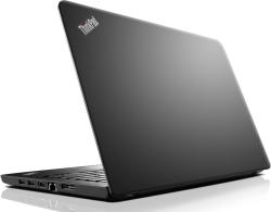 Lenovo ThinkPad Edge E450 20DC007SHV