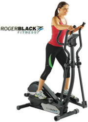 Roger Black Fitness Gold