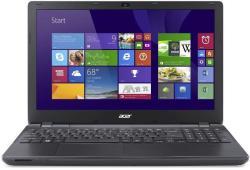 Acer Aspire E5-571-35WW W8 NX.ML8EX.023