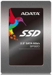 ADATA Premier Pro SP920 2.5 1TB SATA3 ASP920SS3-1TM-C