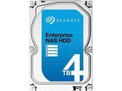 "Seagate Enterprise NAS 3.5"" 4TB 128MB 7200rpm ST4000VN0011"