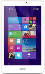 Acer Iconia W1-810-1388 NT.L7GEX.003