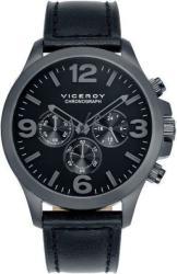 Viceroy 47851