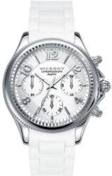 Viceroy 47894