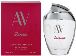 Adrienne Vittadini Glamour EDP 90ml