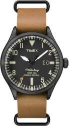 Timex TW2P640