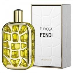 Fendi Furiosa EDT 100ml Tester