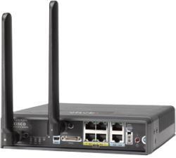 Cisco C819G-4G-x-K9