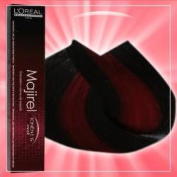 L'Oréal Maji Contrast Vörös 50ml