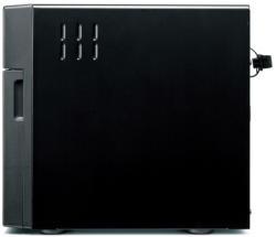 Buffalo TeraStation 5400 4x2TB TS5400DWR0804-EU