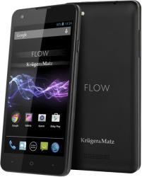 Krüger&Matz FLOW 2 (KM0417)