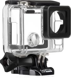 GoPro AHSSK-301 Skeleton Housing