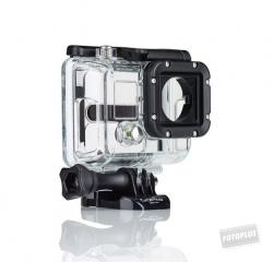 GoPro AHDKH-301 Skeleton Housing