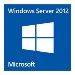 Microsoft Windows Server 2012 CAL (1 User) S26361-F2567-L467