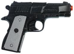 Barval Revolver-Elite