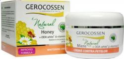 GEROCOSSEN Natural crema contra petelor 100ml