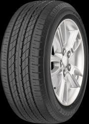 Toyo Proxes R40 215/50 R18 92V