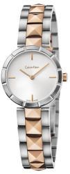 Calvin Klein K5T33B