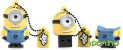 TRIBE Minion Stuart 8GB