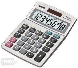 Casio MS-80