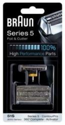Braun Series 5 590