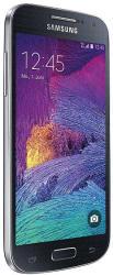 Samsung Galaxy S4 Mini Plus 8GB I9195i