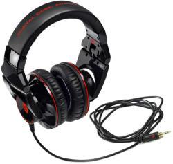 Hercules HDP DJ-Adv G401