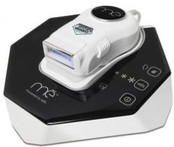 HoMedics Mé My Elos Super Touch (ME-T-300K)