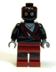 LEGO Katona (TNT005)