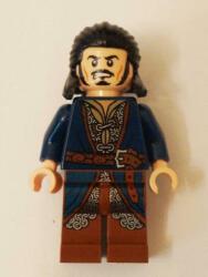 LEGO Bard the Bowman (LOR092)