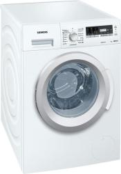 Siemens WS12G160BY
