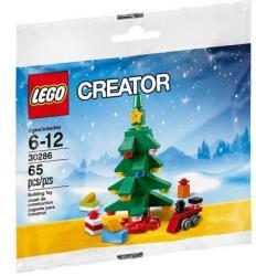 LEGO Creator - Karácsonyfa (30286)