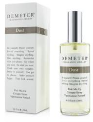 Demeter Dust for Men EDC 120ml