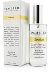 Demeter Sawdust for Men EDC 120ml
