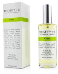 Demeter Celery for Men EDC 120ml
