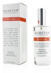 Demeter Fresh Ginger for Men EDC 120ml