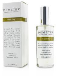 Demeter Fresh Hay for Men EDC 120ml
