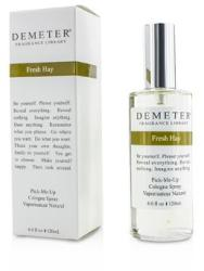 Demeter Fresh Hay for Men EDC 120ml