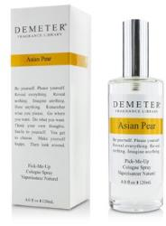Demeter Asian Pear EDC 120ml