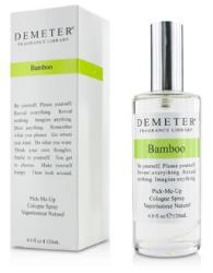 Demeter Bamboo for Men EDC 120ml