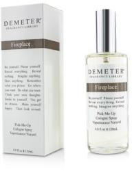 Demeter Fireplace for Men EDC 120ml