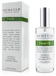Demeter Fraser Fir for Men EDC 120ml