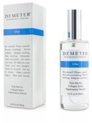 Demeter Glue for Men EDC 120ml
