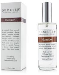 Demeter Humidor for Men EDC 120ml