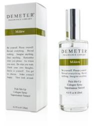 Demeter Mildew for Men EDC 120ml