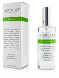 Demeter Mistletoe for Men EDC 120ml