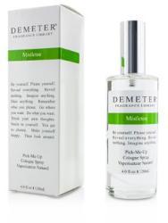 Demeter Mistletoe for Men EDC 120ml